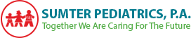 Sumter Pediatrics, P.A.